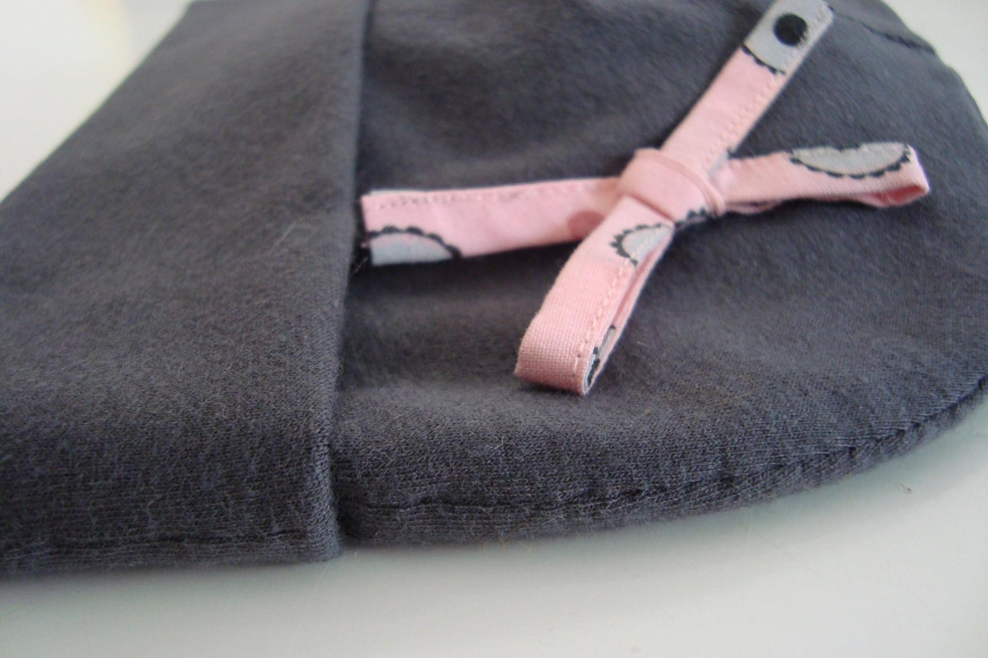 Lalize_mutsje-detail-grijs
