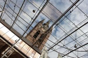 original market lalize van der mandelezaal